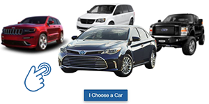Any Credit Car Loans Canada