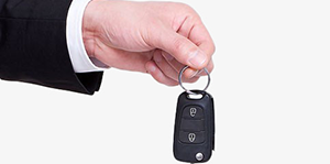 Contact Us at Canada's Auto Loan