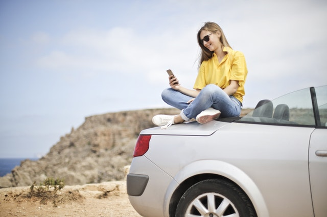 Car Buying with Canada's Auto Loan