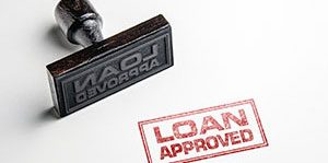 Auto Loan Approved in BC