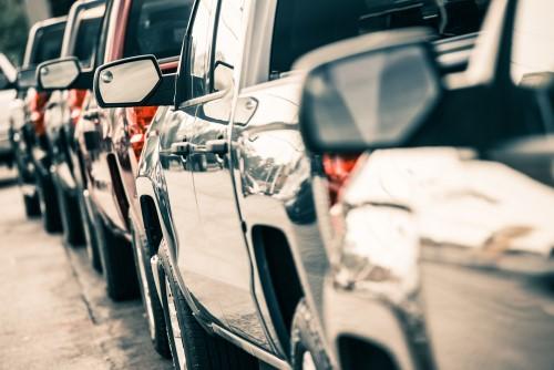 Canada's Auto Loan Car Loans