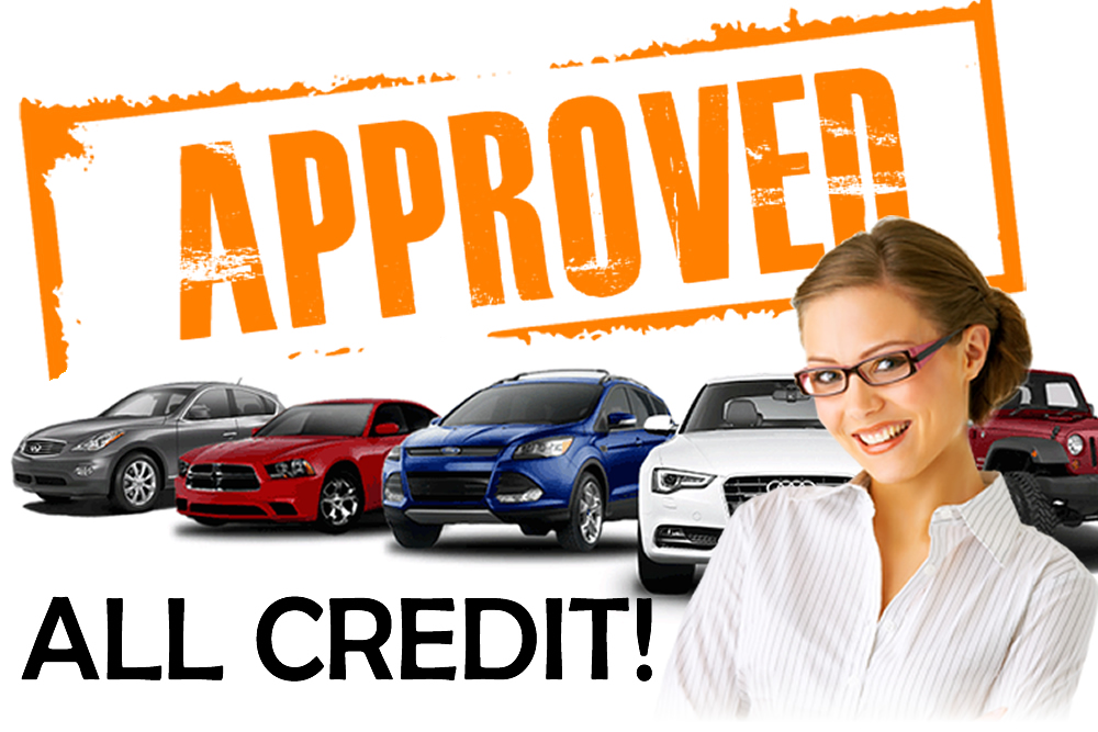 No Credit Auto Loans >> Car Loans Victoria Bc Canada Auto Car Loan Experts